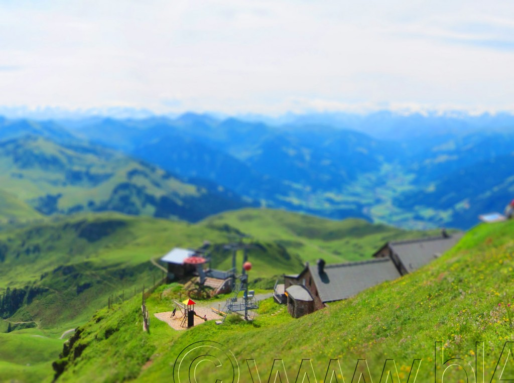 Panorama_Kitbuhel_uitsnede