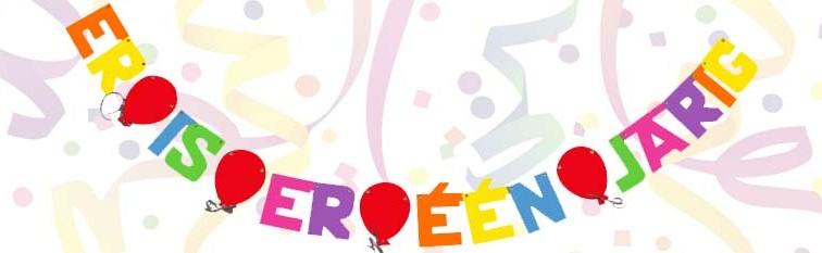 banner_verjaardag